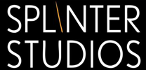 Splinter Studios Logo